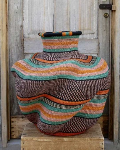 Baba Tree Ghana Jemima Akologo Basket Atelier Fifty Five Feature