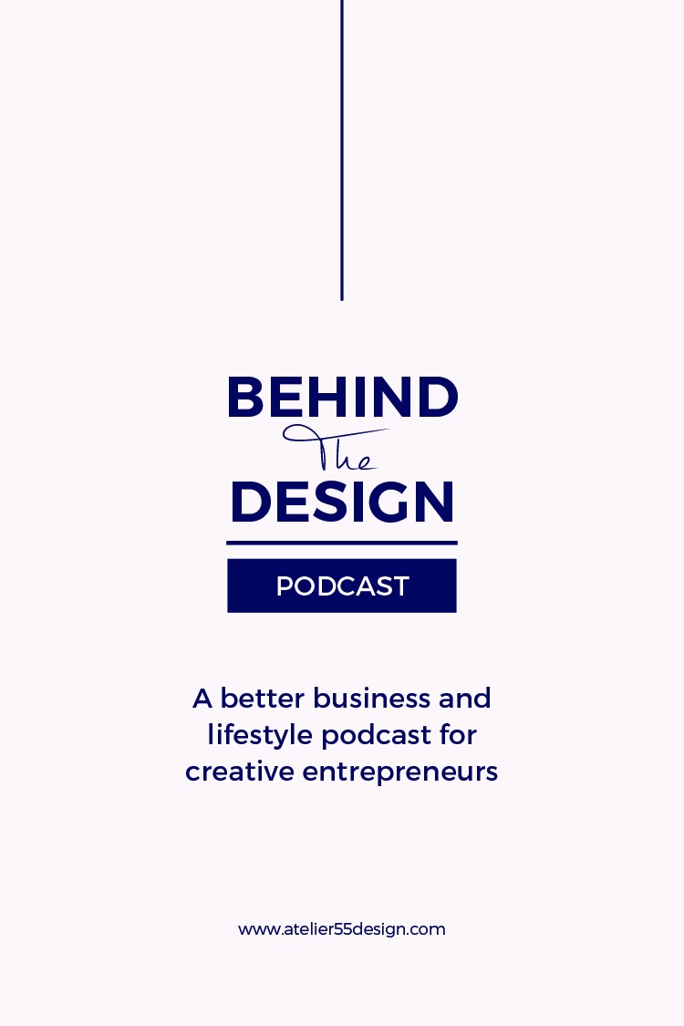 S2 Ep 7 Behind The Design Season 2 Wrap Up and Reflections