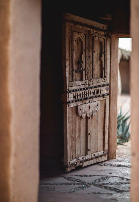 Berber Lodge A Laidback Rural Retreat Near Marrakesh