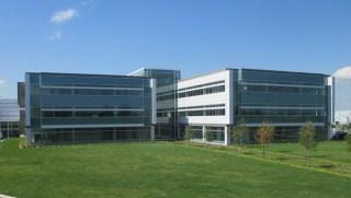 Jean Coutu headquarters
