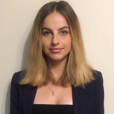 Darya Nasyedkina