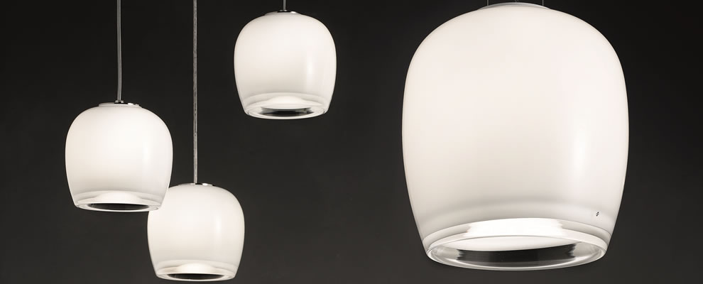 Hanglamp  Moderne eetkamer lampen