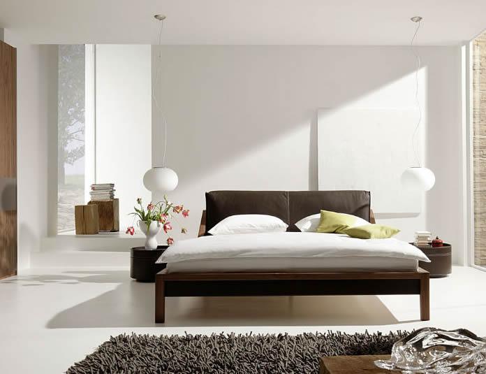Hanglamp Slaapkamer Latest Industrile Hanglampen Als