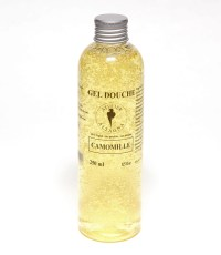 Gel-Douche-Camomille_Pure