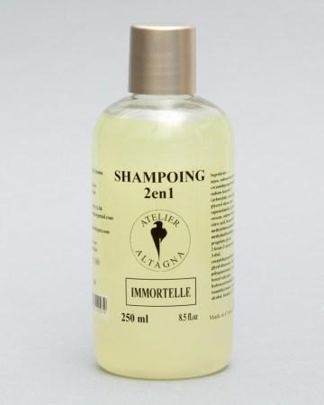 shampoing-2en1-atelier-altagna-immortelle