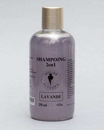 shampoing-2en1-atelier-altagna-lavande