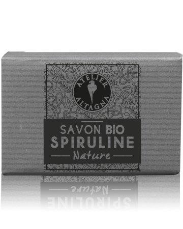 savon-spiruline-bio-atelier-altagna-nature