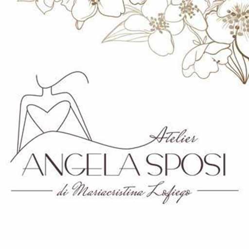 Atelier Angela Sposi di Mariacristina Lo Fiego