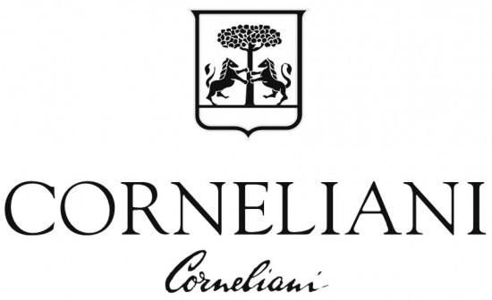 corneliani-logo-550x336