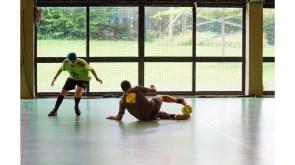 tournoi-mini-foot-atelier-cambier3
