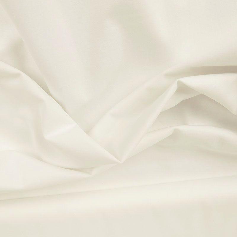 tissu toile a drap grande largeur 100 coton