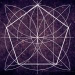 Le petit précis des tracés régulateurs-le pentagone