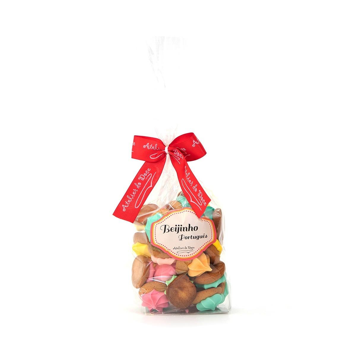 1-beijinhos-embalados-atelier-doce-alfeizerao-doces-conventuais