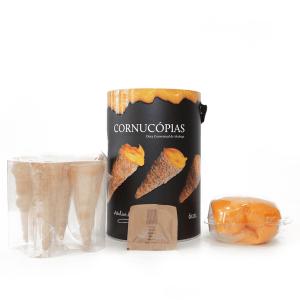 3-box-cornucopias-1-atelier-doce-alfeizerao-doces-conventuais