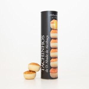 1-tubo-tachinhos-atelier-doce-alfeizerao-doces-conventuais