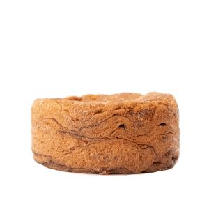 1-folar-bronze-atelier-doce-alfeizerao-doces-conventuais