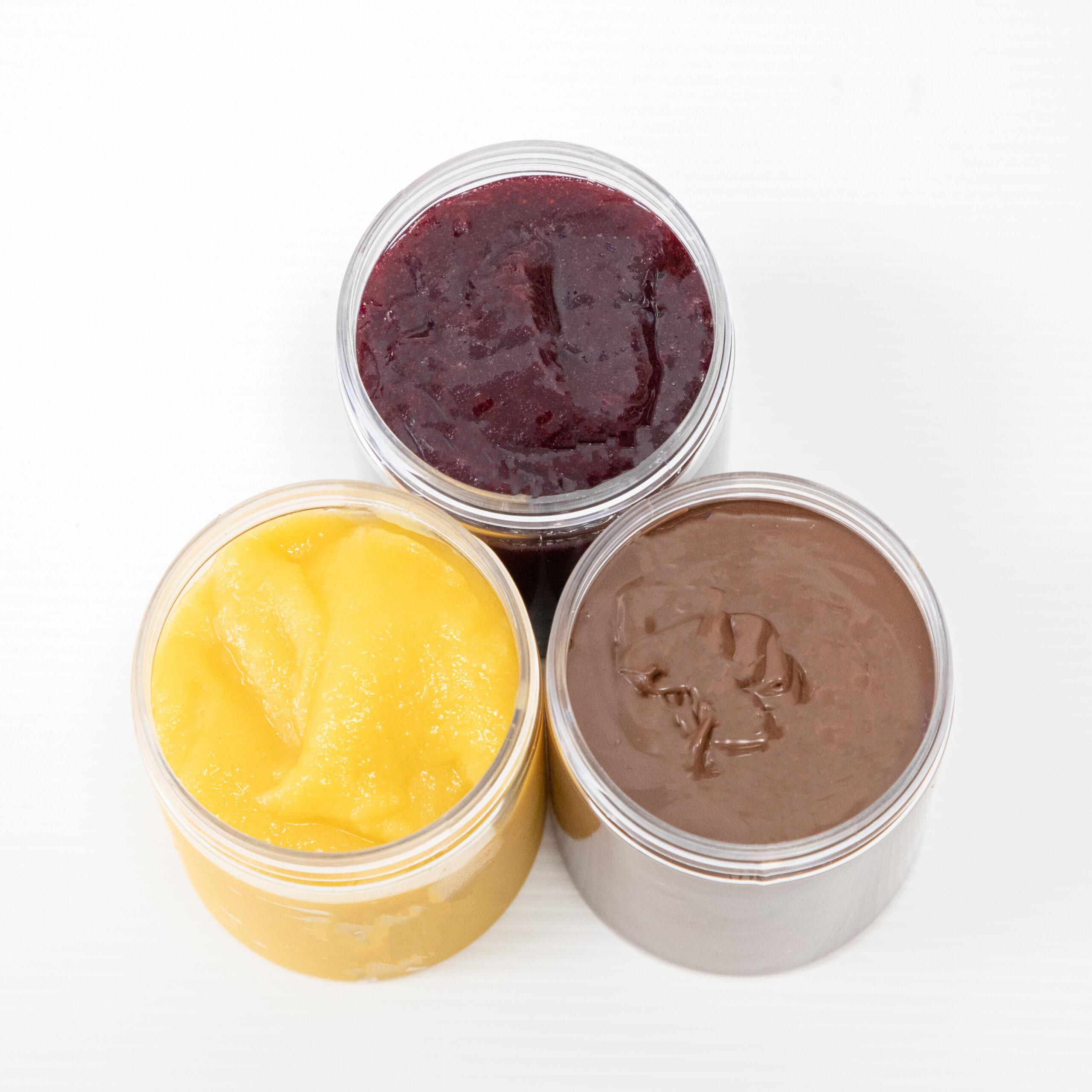 4-kit-bolo-aniversario-atelier-doce-alfeizerao-doces-conventuais