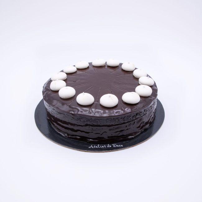 chiffon-chocolate-atelier-doce-alfeizerao-doces-conventuais