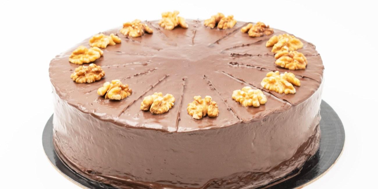 bolo-chocolate-noz-atelier-doce-alfeizerao-doces-conventuais