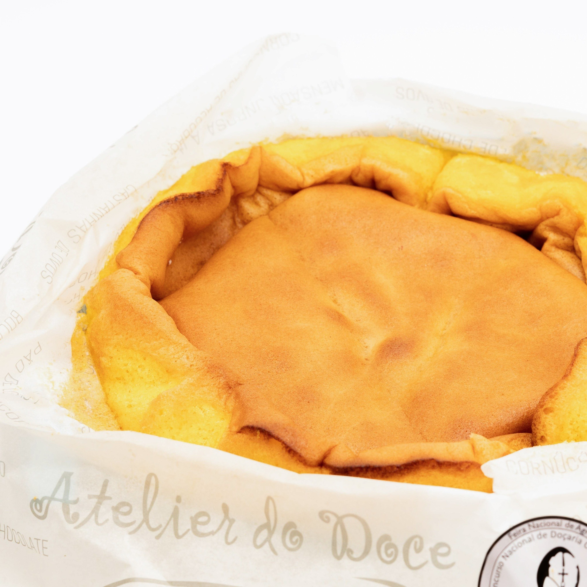 1-pao-lo-alfeizerao-atelier-doce-alfeizerao-doces-conventuais
