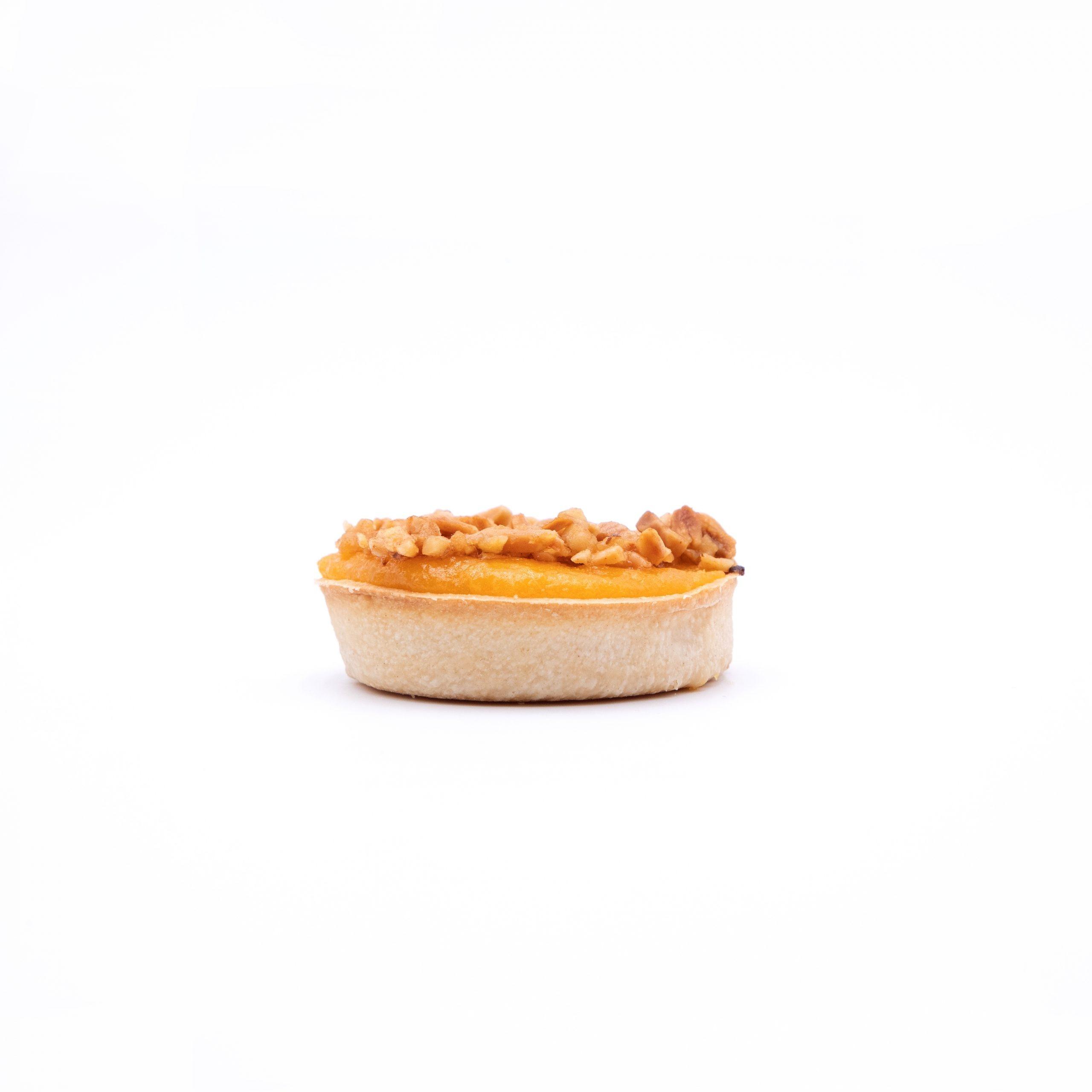 1-tiara-d-ines-atelier-do-doce-alfeizerao-pastelaria-doces-conventuais