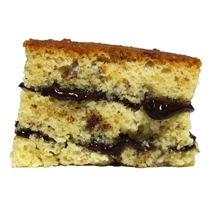bolo-amendoa-recheio-chocolate-alcobaca-atelier-doce-alfeizerao-doces-conventuais