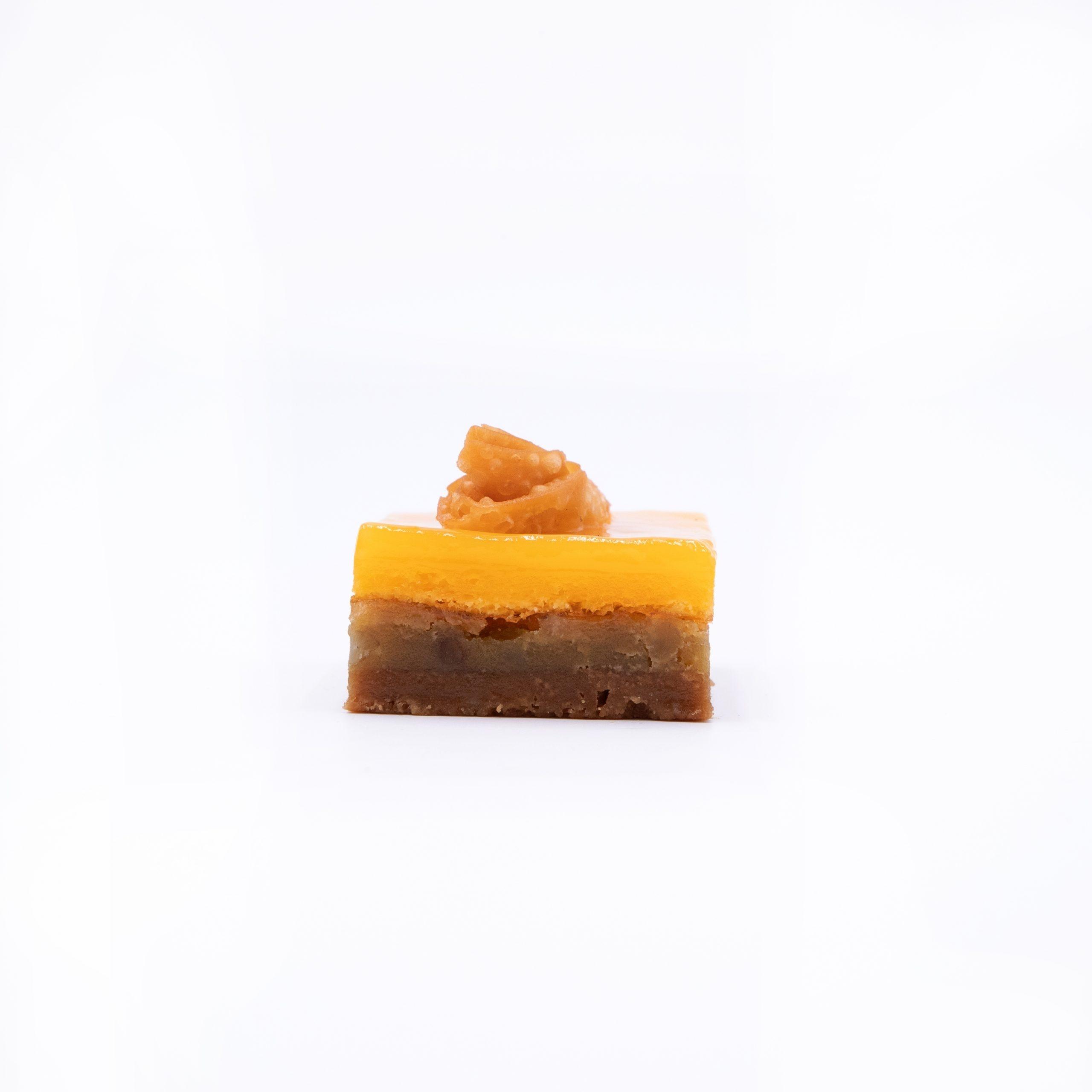 segredo-sao-bernardo-atelier-do-doce-alfeizerao-pastelaria-doces-conventuais