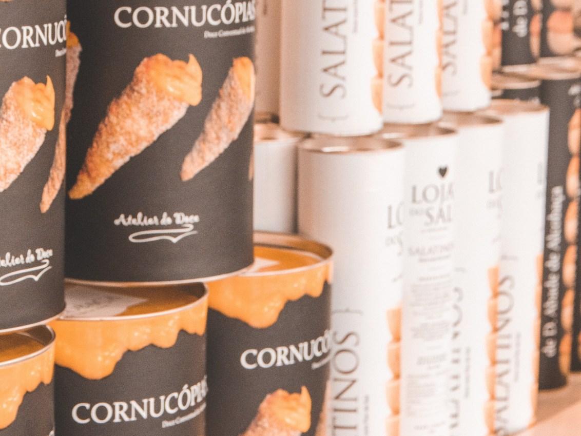 cornucopias-salatinos-folar-doce-atelier-doce-alfeizerao-doces-conventuais-grupo-primavera-luxemburgo
