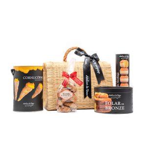 gift-box-iv-bolo-rocher-atelier-doce-alfeizerao-doces-conventuais