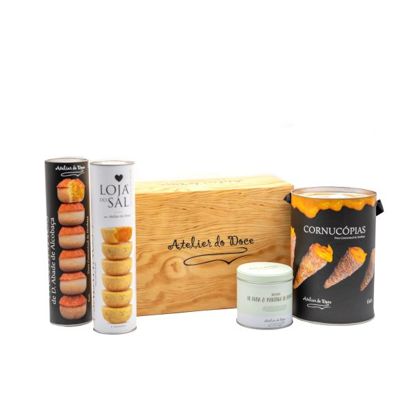 gift-box-iii-bolo-rocher-atelier-doce-alfeizerao-doces-conventuais