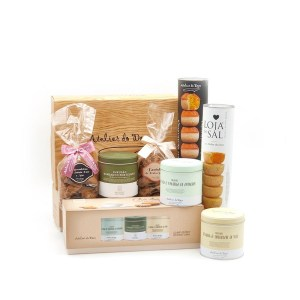 gift-box-vii-dia-mae-atelier-doce-alfeizerao-doces-conventuais