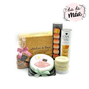 gift-box-viii-dia-mae-atelier-doce-alfeizerao-doces-conventuais