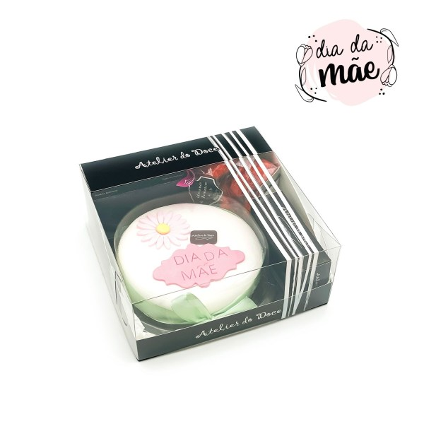 bolo-dia-mae-atelier-doce-alfeizerao-doces-conventuais