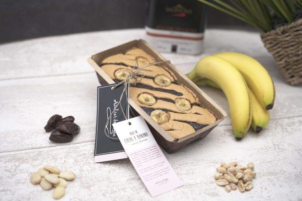 5-bolo-cacau-banana-sobremesas-atelier-doce-alfeizerao-doces-conventuais