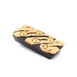 1-bolo-cacau-banana-sobremesas-atelier-doce-alfeizerao-doces-conventuais