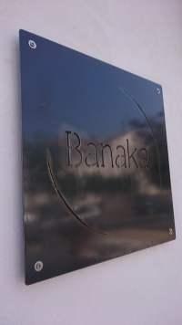 boutique Banaka -Cambo Les Bains
