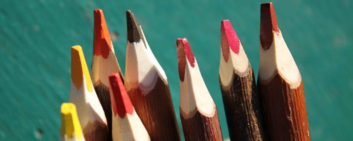 cropped-nos-crayons.jpg