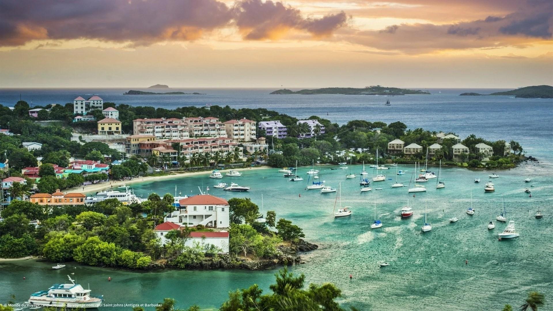 Antigua et Barbuda Royaume Uni Royaume Uni Monaco Bahamas Daniela DAUDE artiste Mobilier haut de gamme avec des pièces automobiles et de motos. Article sur 10 paradis fiscaux dans le monde dont 6 sont en Europe