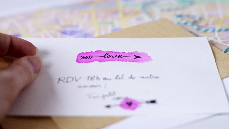{DIY} Un RDV original pour la St Valentin (6)