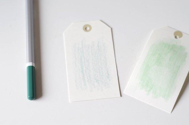 {DIY}-Mes-étiquettes-de-Pâques-1