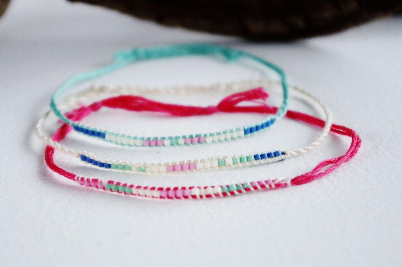 Bracelet-Wrap-en-perle-Miyuki---Horizontal-n°2