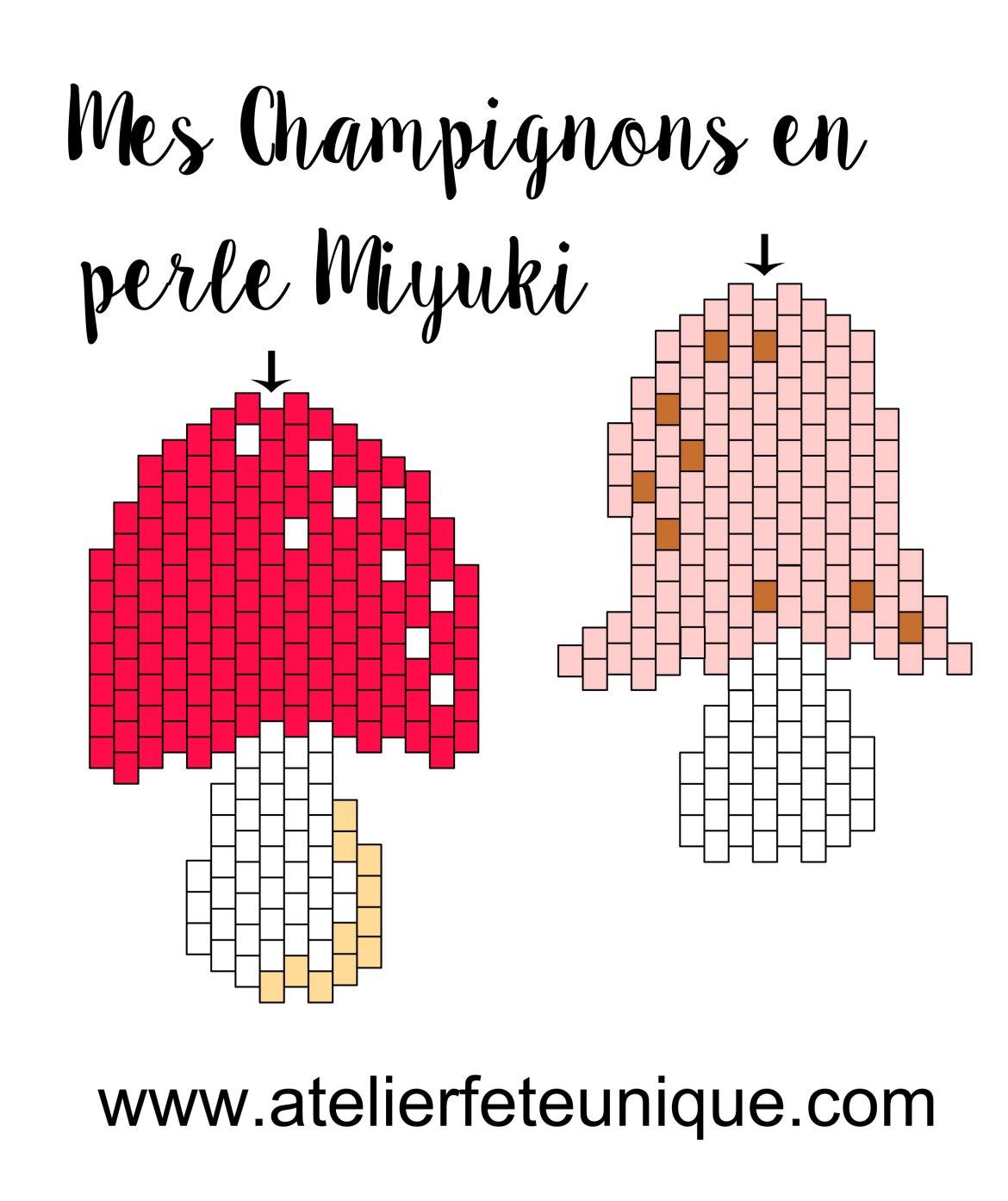 gabarit-mes-champignons-en-perle-miyuki