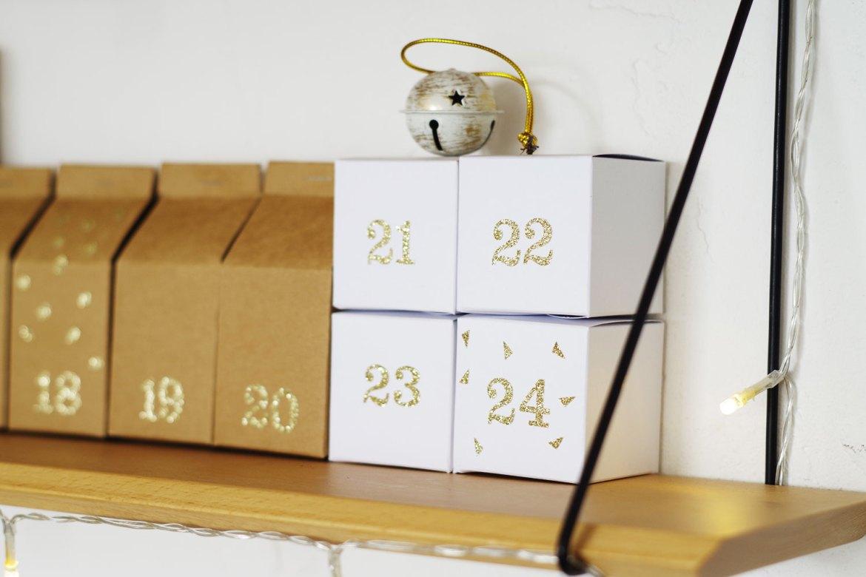 diy-calendrier-de-lavent-special-creatif-presse-glitter-or