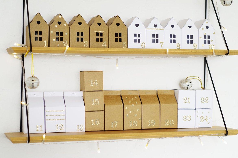 diy-calendrier-de-lavent-special-creatif-presse-maisonette-boite-a-lait-et-cube
