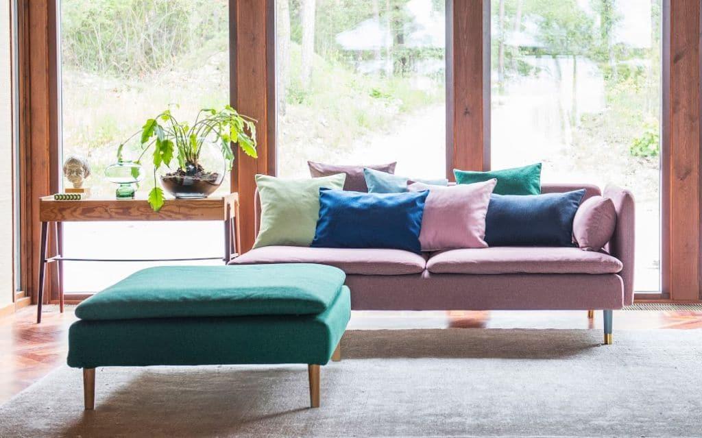 subliment vos meubles ikea atelier