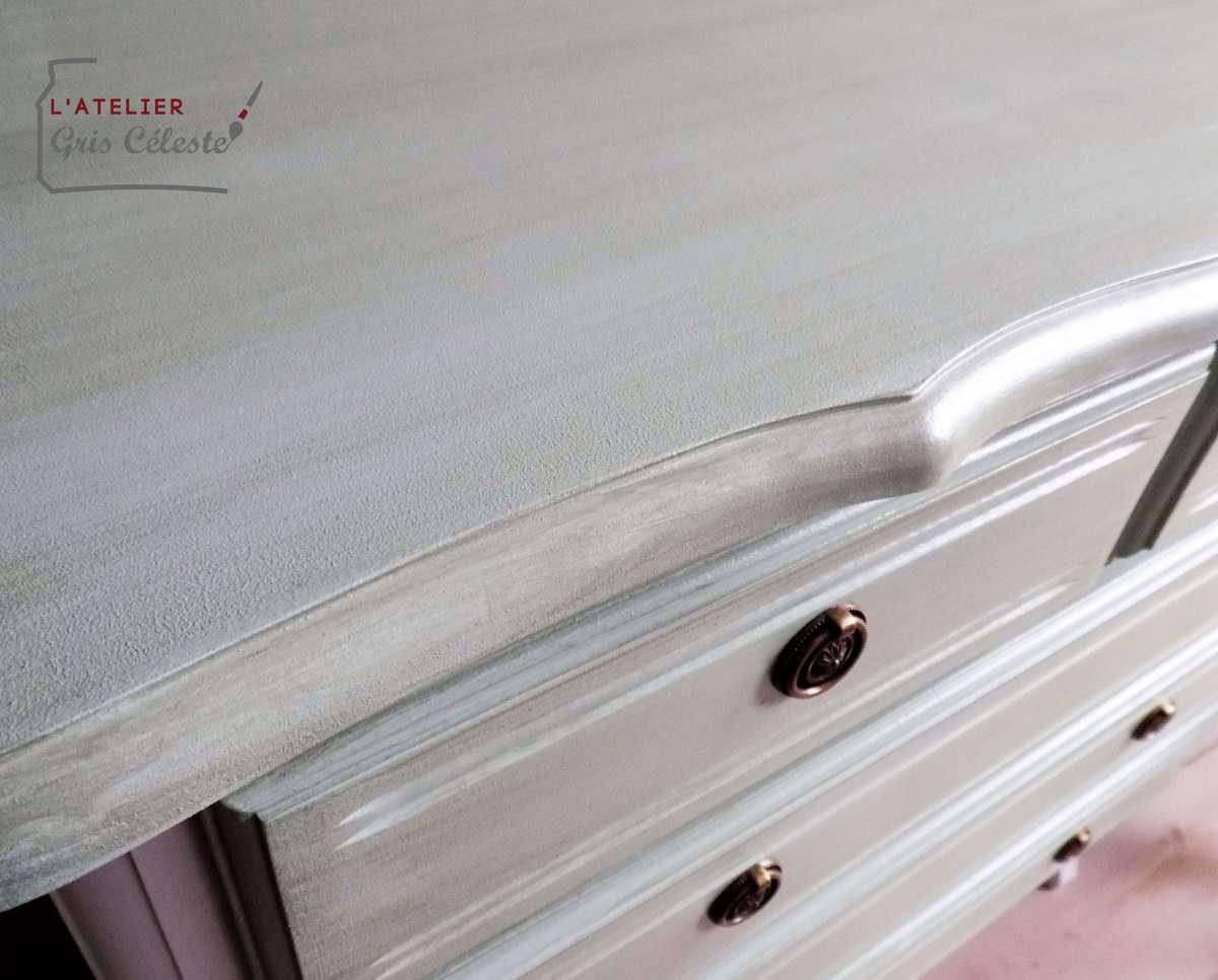 peinture relooking meuble vente