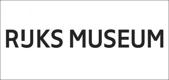 rijksmuseum-logo-nieuwe