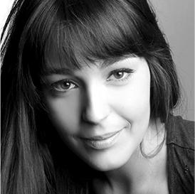 Manon Brunet-Echevest