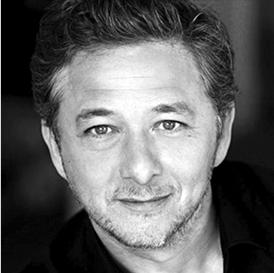Nicolas Briançon