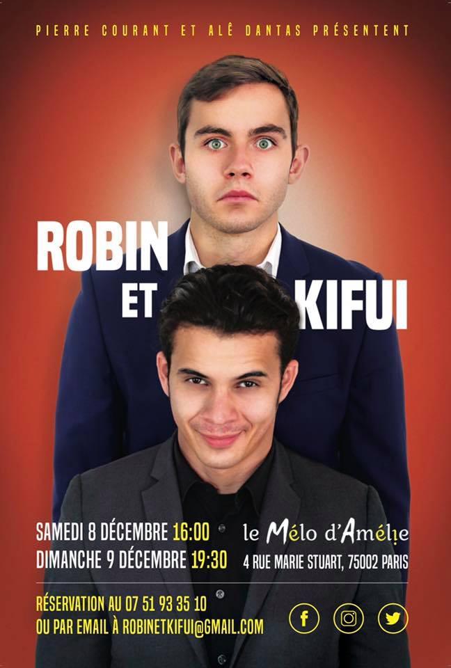 robin et kifui pierre courant ale dantas atelier juliette moltes